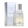 """Christian Dior """"Fahrenheit 32"""" 100 ml"""