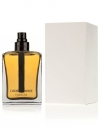 "Christian Dior ""Dior Homme Parfum"" 100 ml men tester"