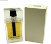 "Christian Dior ""Dior Homme"" 100 ml men tester"