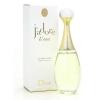"""Christian Dior """"J`adore L`eau"""" 100 ml"""