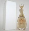 "Christian Dior""J`adore"" 100ml women tester"