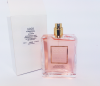 "Chanel ""Coco Mademoiselle"" 100 ml women tester"