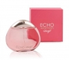 "Davidoff ""Echo"" 100ml"