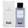 "Dolce&Gabbana ""Anthology Le Bateleur 1"" 100ml"