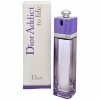 "Christian Dior ""Addict to life"" 100ml"