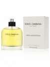 "Dolce&Gabbana ""Pour Homme"" 125 ml men tester"