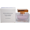 "Dolce&Gabbana ""Rose The One"" 75 ml women tester"