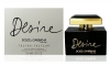 "Dolce&Gabbana ""The One Desire"" 75 ml women tester"
