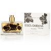 "Dolce&Gabbana ""The One Lace Edition"" 75ml women tester"