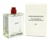 "Dolce&Gabbana ""The One Sport"" 100 ml men tester"