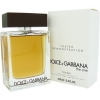 "Dolce&Gabbana ""The One for Men"" 100 ml men tester"
