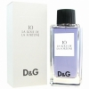 "Dolce&Gabbana ""Anthology La Roue de La Fortune 10"" 100ml"