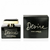 "Dolce&Gabbana ""The One Desire"" 75ml"