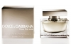 "Dolce&Gabbana ""L`eau The One"" 75ml"