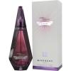 "Givenchy ""Ange ou Demon Le Secret Elixir"" 100 ml"