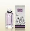 "Gucci ""Flora by Gucci Generous Violet"" 100 ml"