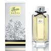 "Gucci ""Flora by Gucci Glorious Mandarin"" 100 ml"