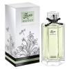 "Gucci ""Flora by Gucci Gracious Tuberose"" 100 ml"