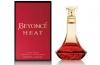 """Beyonce """"Heat"""" 100 ml"""