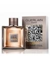 """Guerlain """" L'homme Ideal Eau de Parfum"""" 100 ml"""