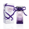 "Lanvin ""Jeanne Lanvin Couture"" 100 ml"