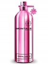 "Montale ""Crystal Flowers"" 100 ml"