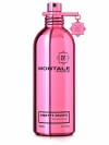 "Montale ""Pretty Fruity"" 100 ml unisex"