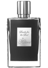 "By Kilian ""Smoke for the Soul"" 50 ml men tester"