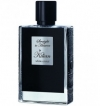"By Kilian ""Straight to Heaven"" 50 ml men tester"