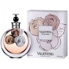 "Valentino ""Valentina"" 100 ml"