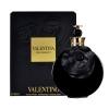 "Valentino ""Valentina Oud Assoluto"" 80 ml"