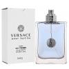 """Versace """"Pour Homme"""" 100 ml men tester"""