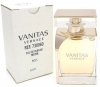 "Versace ""Vanitas"" 100 ml women tester"