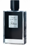 "By Kilian ""Vodka on the Rocks"" 50 ml unisex tester"