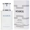 """Yves Saint Laurent """"Kouros"""" 90 ml men tester"""