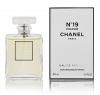 "Chanel ""Chanel No 19 Poudre edp"" 100 ml"