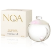"Cacharel ""Noa"" 100 ml"