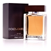 "Dolce&Gabbana ""The One for Men"" 100 ml"