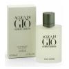 """Giorgio Armani """"Acqua Di Gio pour homme"""" 100 ml men"""