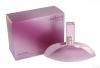"Calvin Klein ""Euphoria Blossom"" 100 ml"