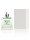 "Christian Dior ""Miss Dior Cherie L`eau"" 100 ml women tester"