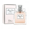 "Christian Dior ""Miss Dior Cherry Eau de Toilette"" 100ml"