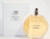 "Chanel ""Chance Toilette"" 100 ml women tester"