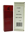"Armand Basi ""In Red"" edp 100 ml women tester"