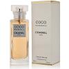 "Chanel ""Coco Mademoiselle Eau de toilette"" 100 ml"