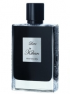 "By Kilian ""Love"" 50 ml women tester"