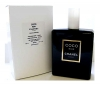 "Chanel ""Coco Noir"" 100 ml women tester"