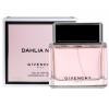 "Givenchy ""Dahlia Noir Eau de Parfum"" 75 ml women tester"