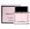 "Givenchy ""Dahlia Noir Eau de Parfum"" 75 ml"