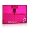 """Gucci """"Gucci Rush 2"""" 75 ml"""